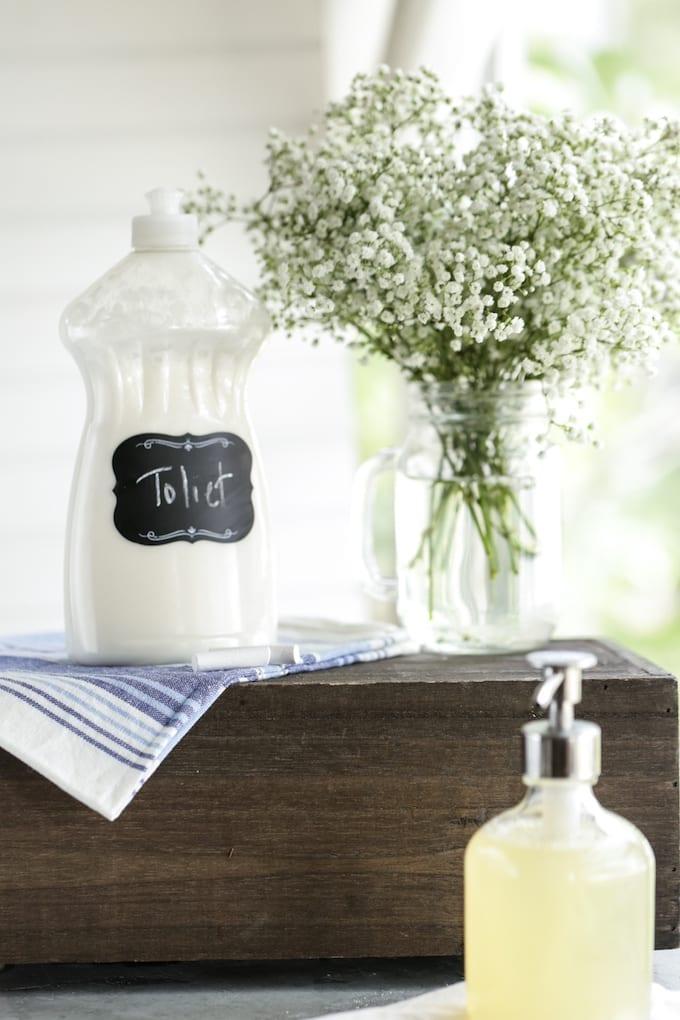 DIY-toilet-bowl-cleaner-8059