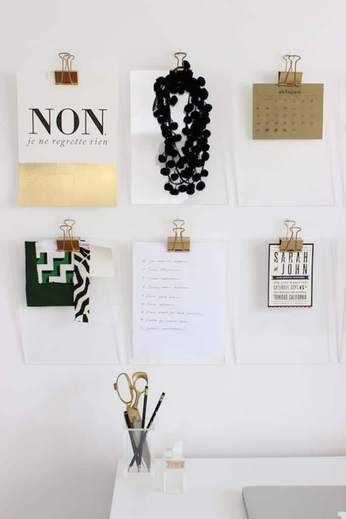 organizing_ideas_33