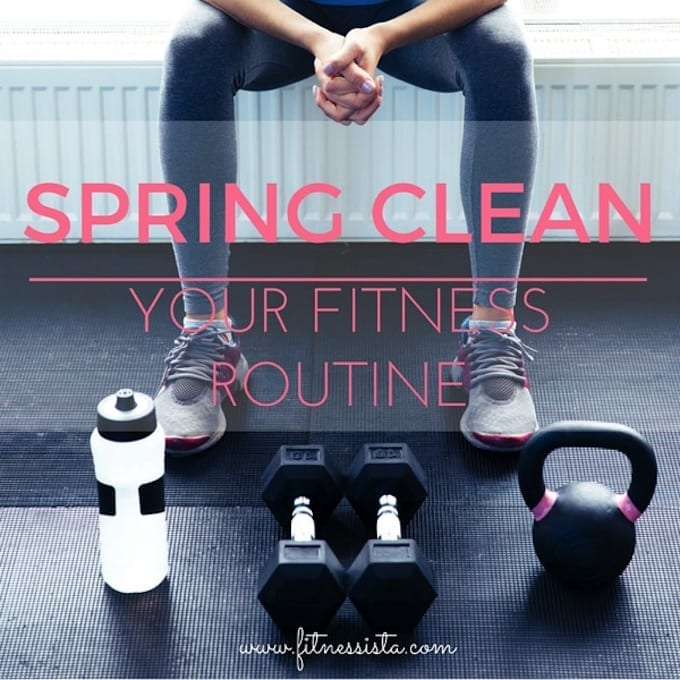 spring-clean-your-fitness