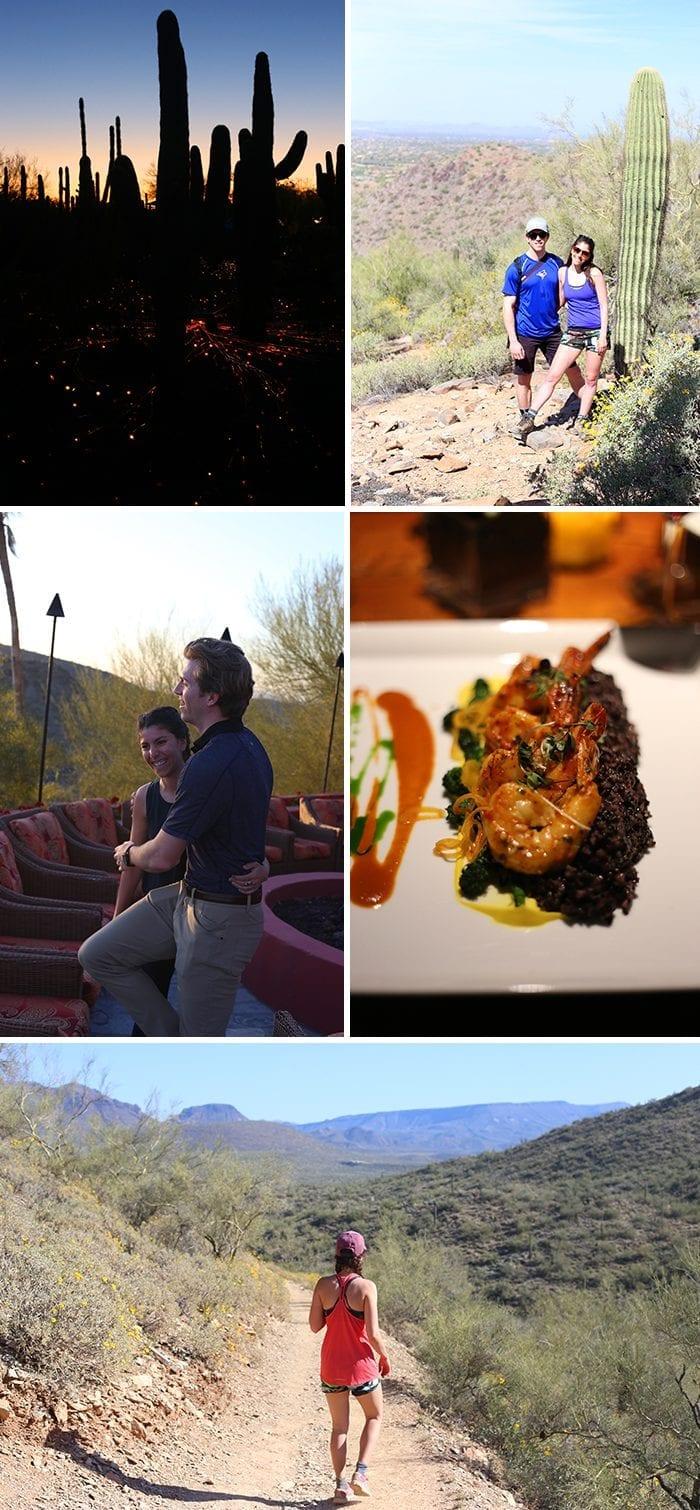 Scottsdale, Arizona 2016