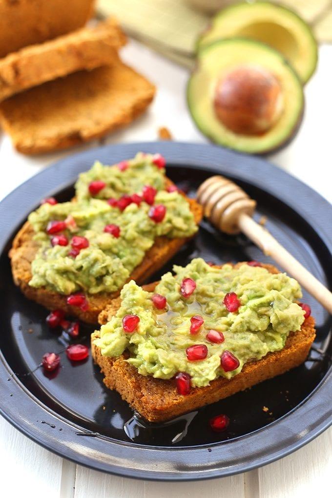 Cornbread-Avocado-Toast-3