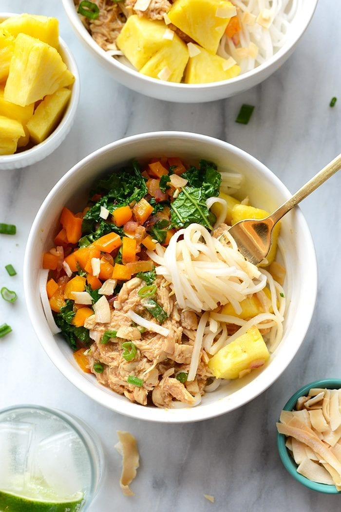 hawaiian-chicken-bowl5