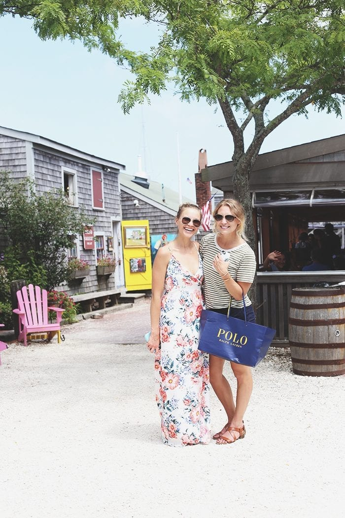 8 must-do activities for your next trip to Nantucket, Massachusetts!