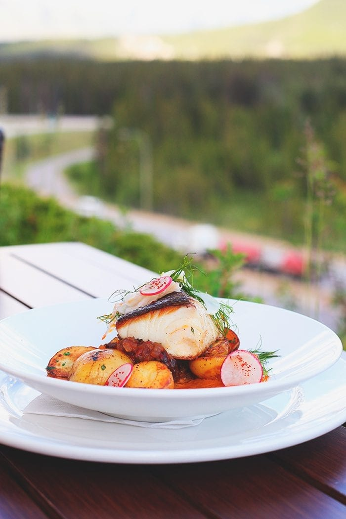 Paying a visit to Banff National Park? Don't forget the restaurant scene! Here's a list of the 10 Best Restaurants in Banff National Park for your next trip!