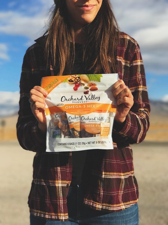 Tips and tricks on how to actually survive a road trip from The Healthy Maven. With over 2000+ miles of road tripping, I've got you covered!