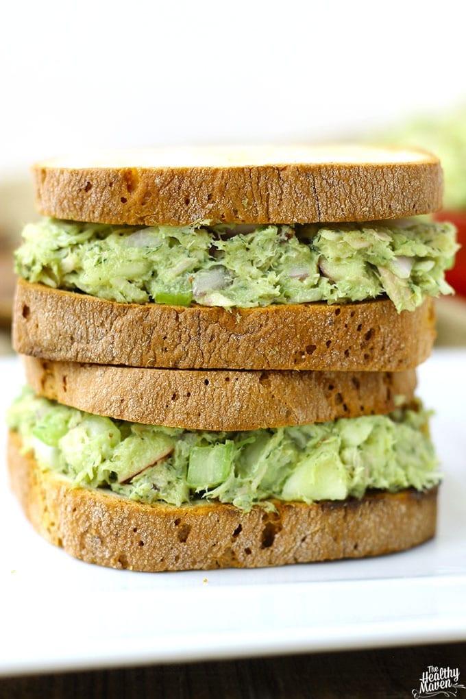 Avocado-Tuna-Salad-2