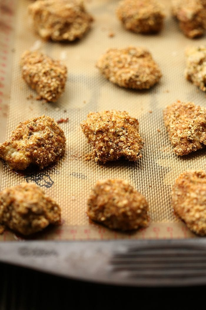 Healthy-Baked-Chicken-Nuggets-2