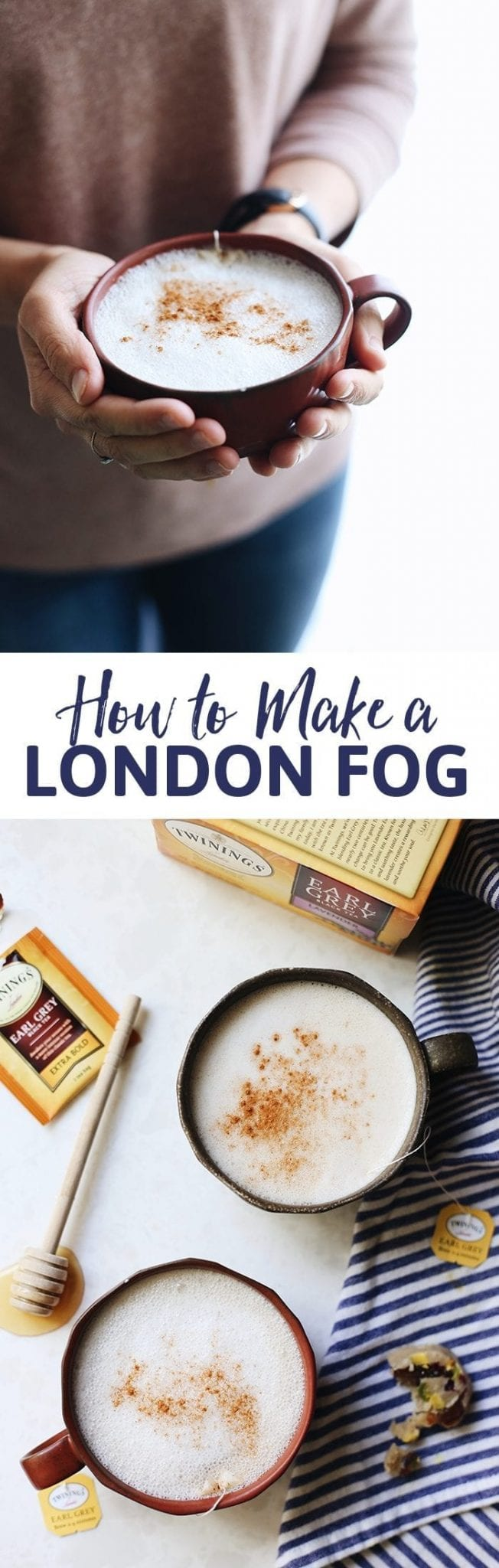 How-To-Make-a-London-Fog-PI