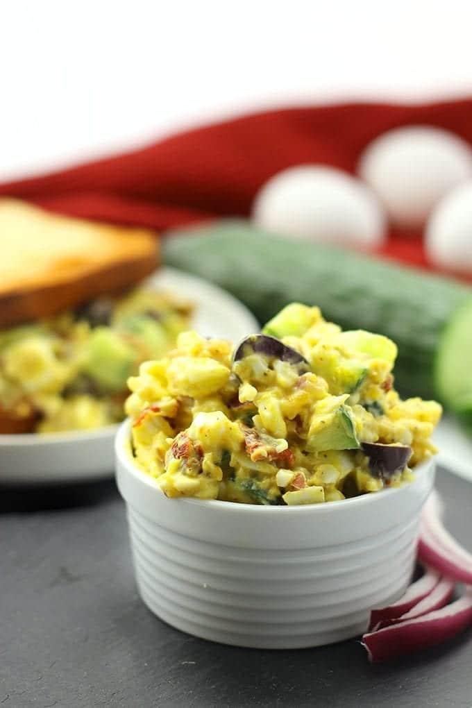 Meditteranean-Egg-Salad-3