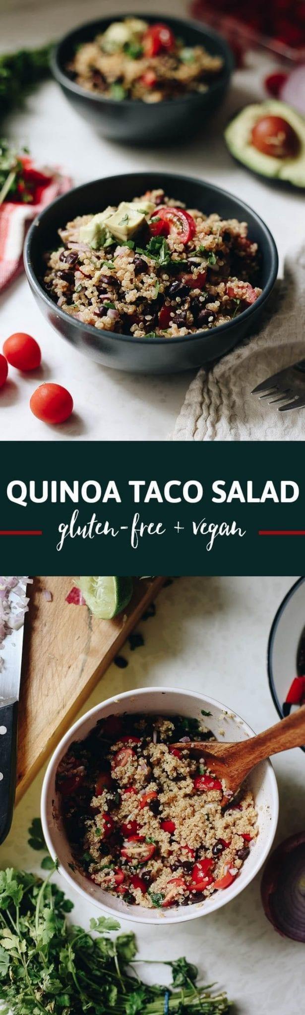 Qunoa-Taco-Salad-PI