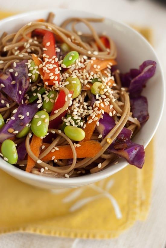 healthy-soba-noodles-recipe-5