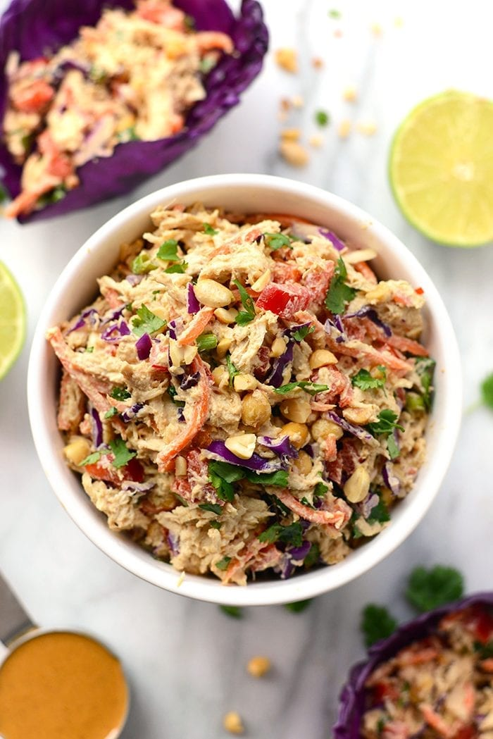 thai-chicken-salad-3
