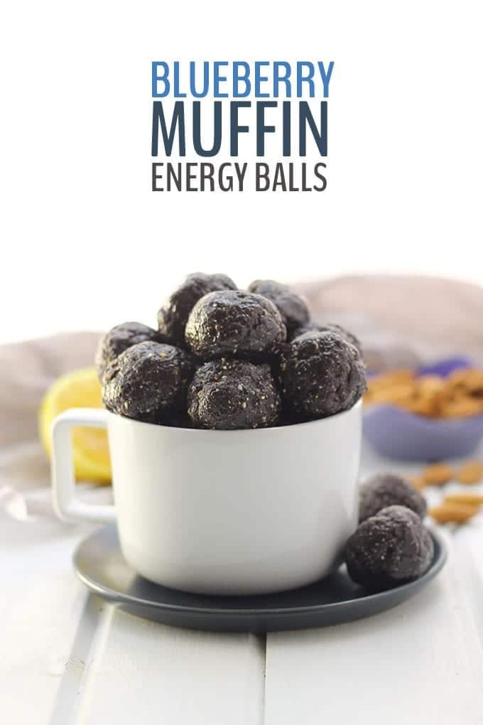 Blueberry-Muffin-Energy-Balls