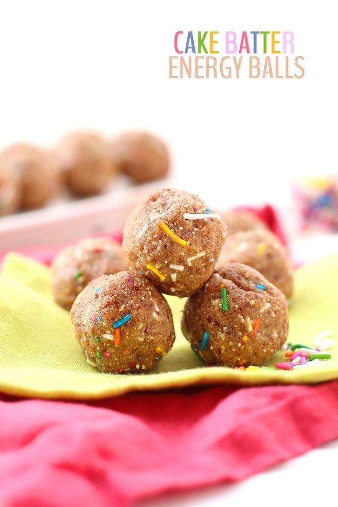 Cake-Batter-Energy-Balls