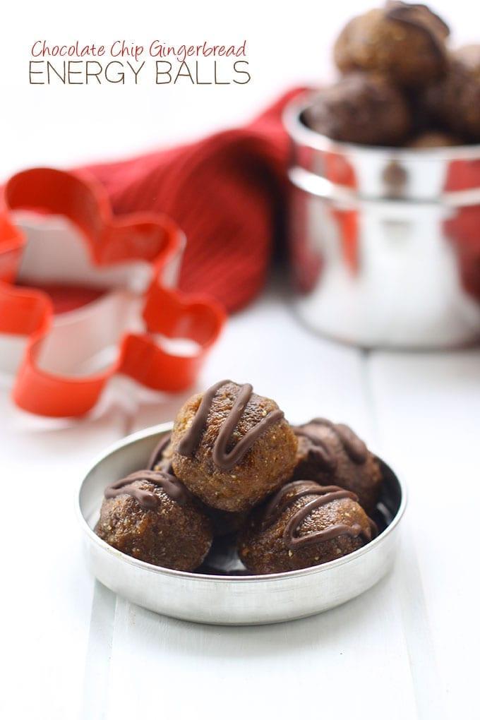 Chocolate-Gingerbread-Energy-Balls1