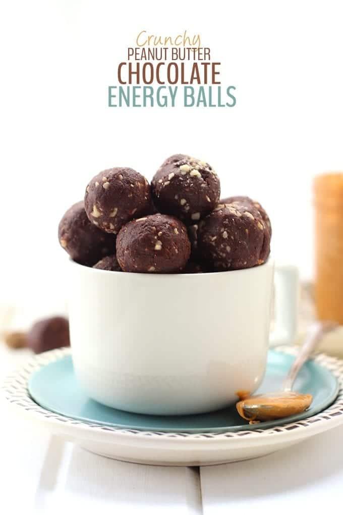 Crunchy-Peanut-Butter-Energy-Balls