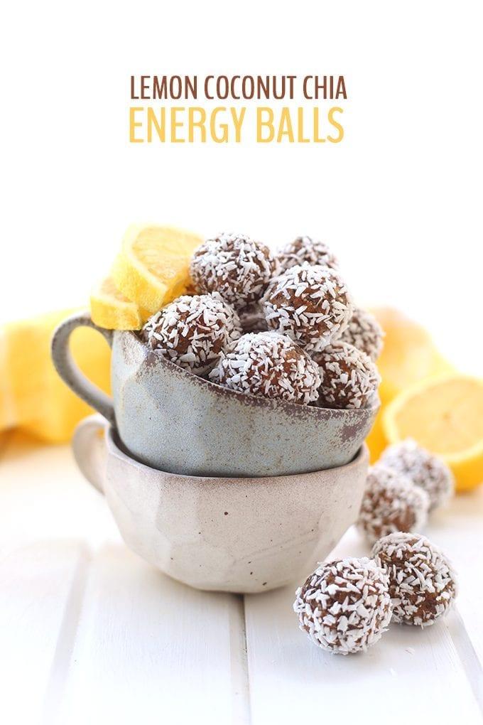 Lemon-Coconut-Chia-Energy-Balls