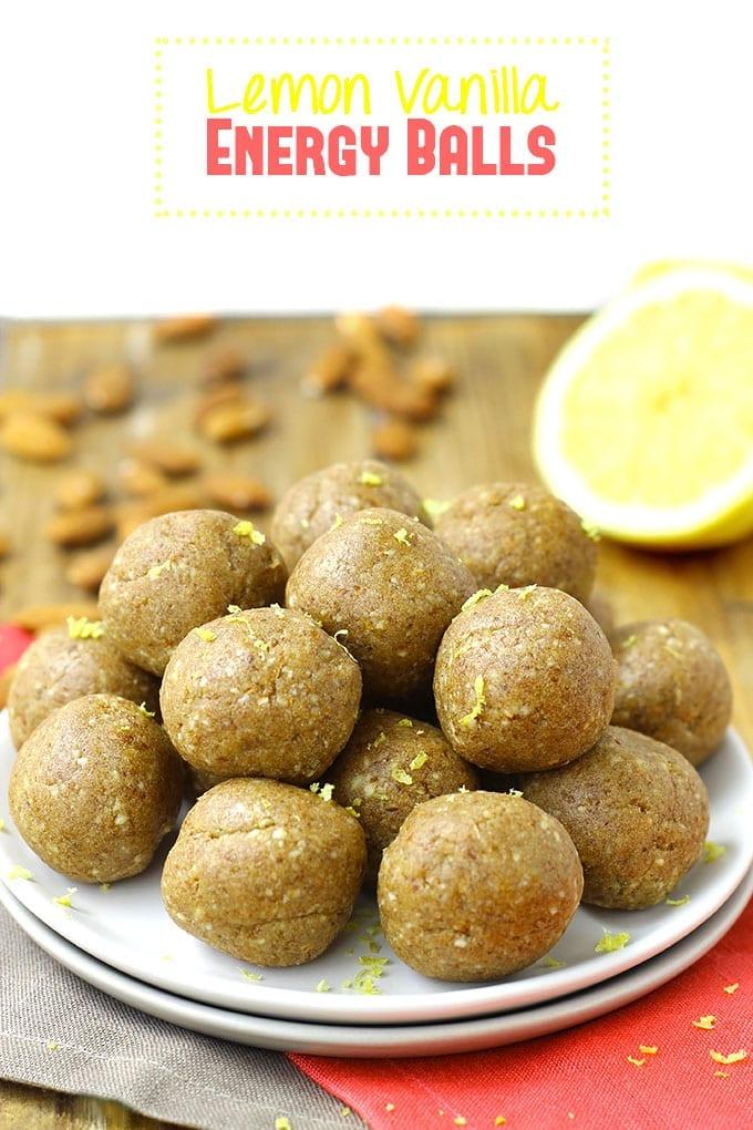 Lemon-Vanilla-Energy-Balls1