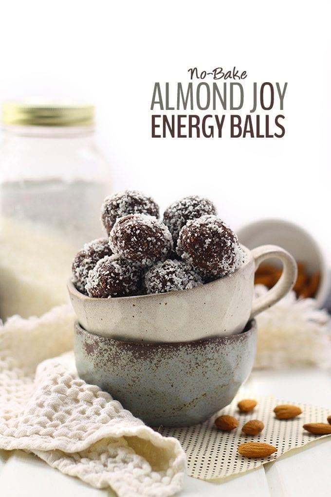 No-Bake-Almond-Joy-Energy-Balls