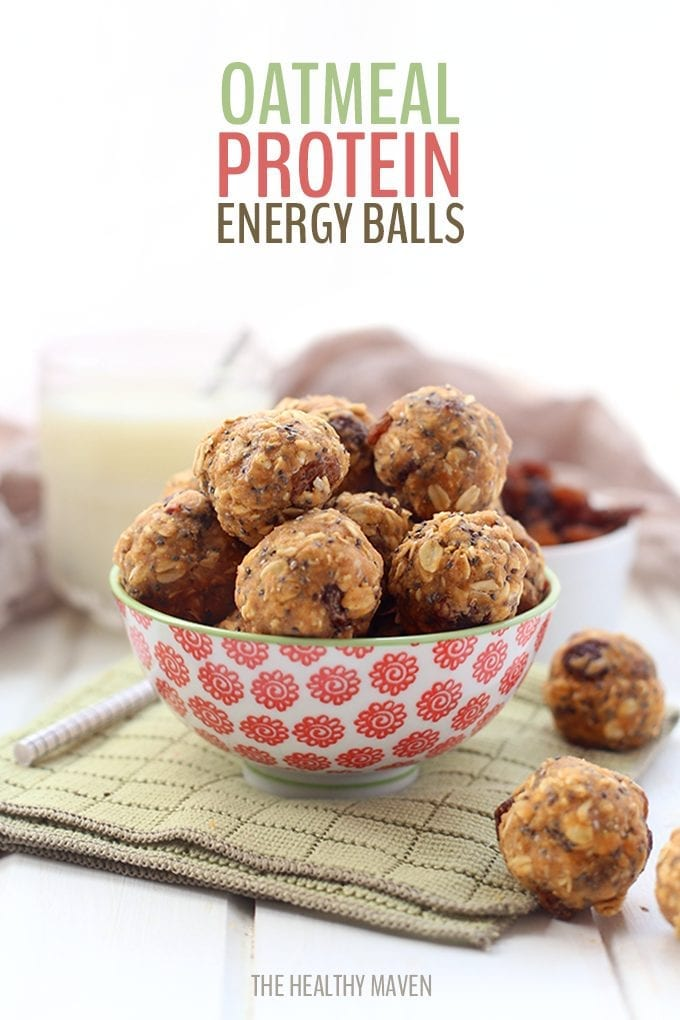 Oatmeal-Protein-Energy-Balls
