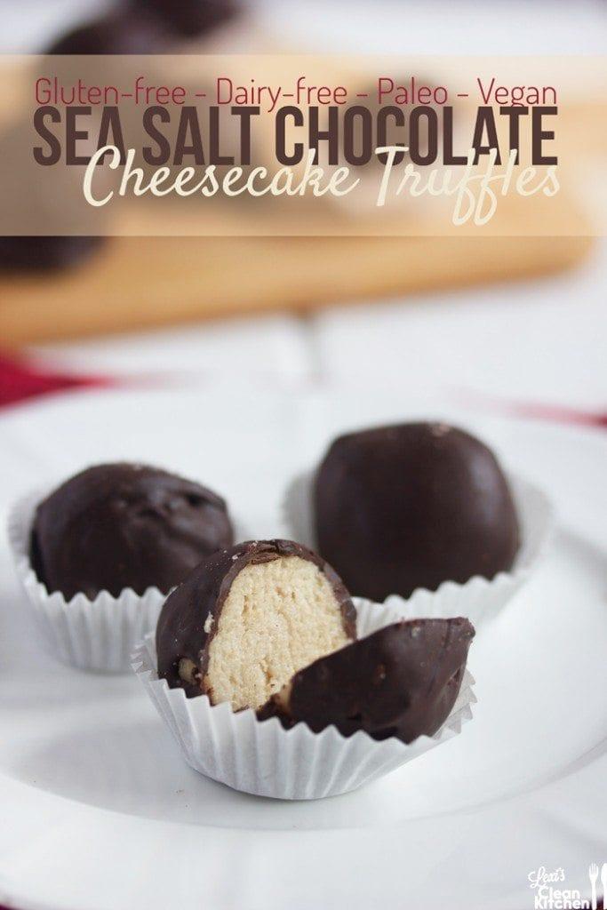 SeaSaltChocolateCheesecakeTruffles4