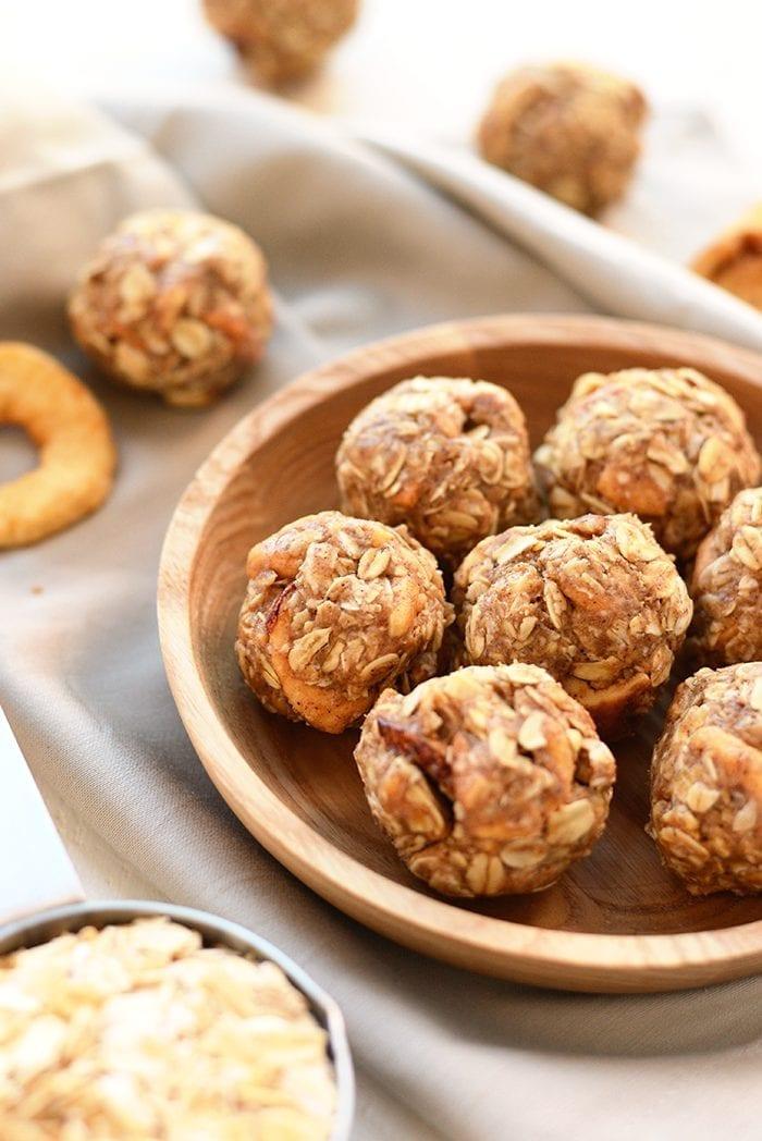 apple-chai-energy-balls