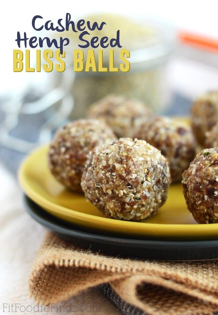 bliss-balls1