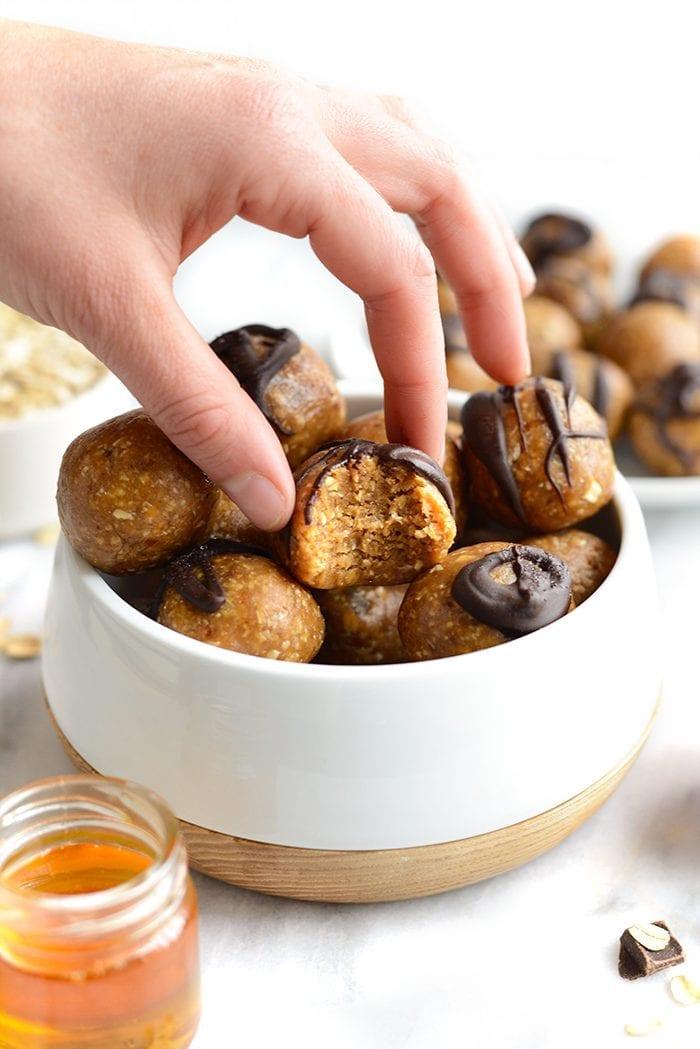 healthy-pb-balls2