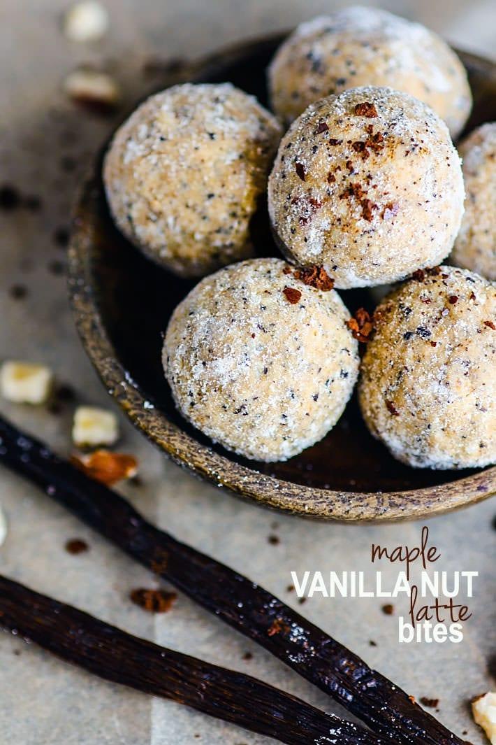 maple-vanilla-nut-latte-bites-4-of-1-2