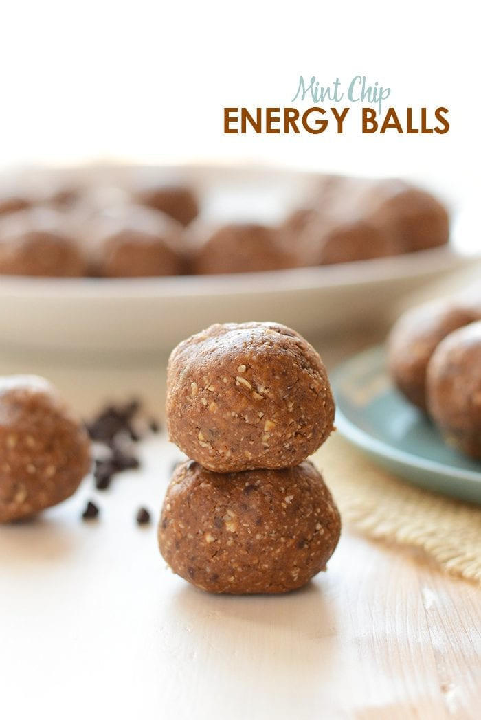mint-chip-energy-balls1