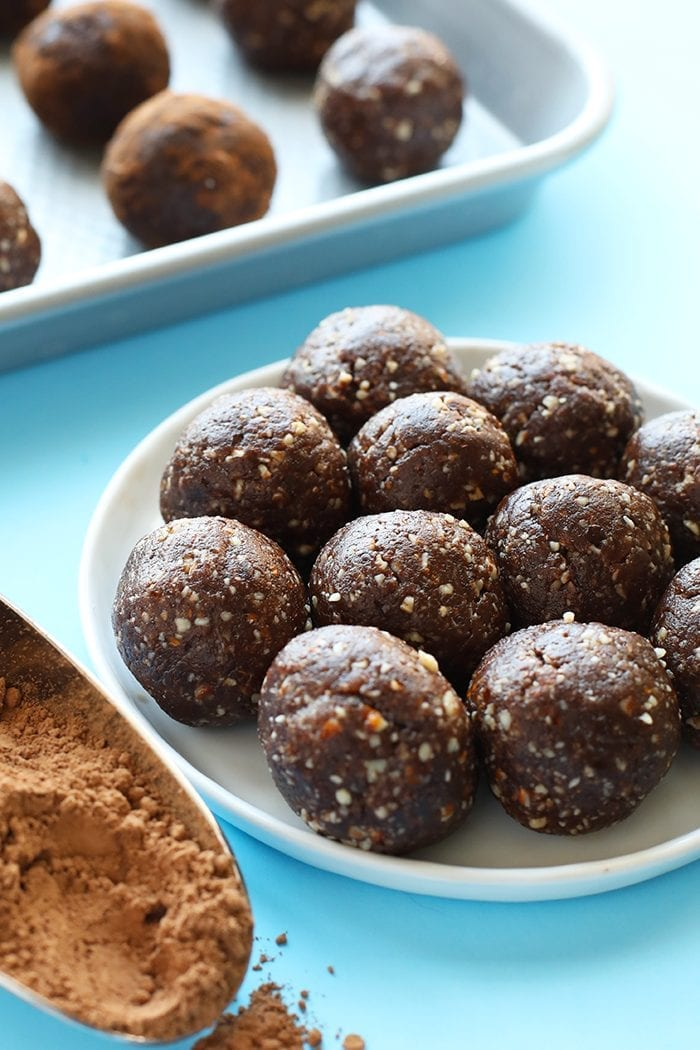 peanut-butter-brownie-balls2