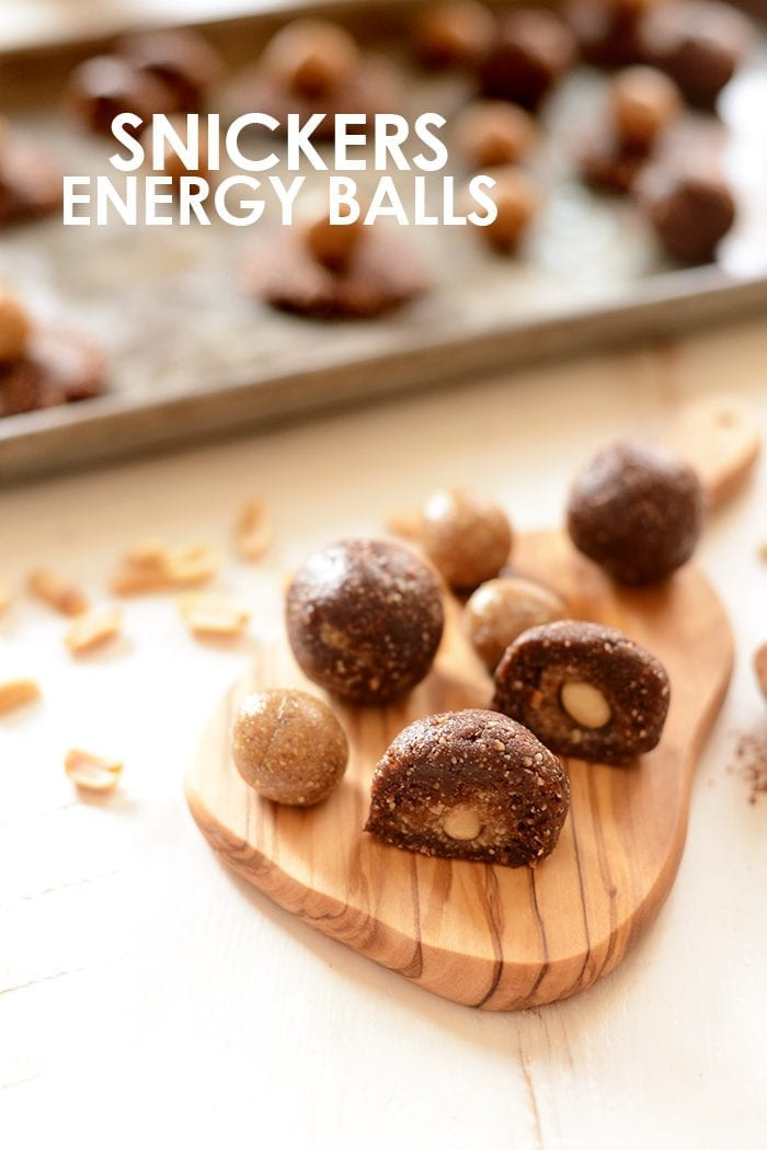snickers-energy-balls