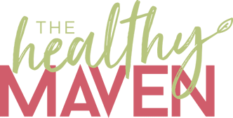 The Healthy Maven