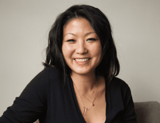 On Episode #57 of That's So Maven Podcast, we're interviewing Anjie Cho, an architect and Feng Shui expert all about the benefits of Feng Shui and how to design a happy and healthy home.