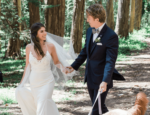 Planning a wedding comes with so many experiences you'd never expect! Here are 10 ings No One Tells You About Planning a Wedding that you probably should know before jumping into one.