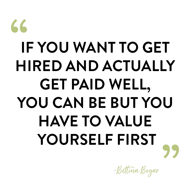 On Episode #67 of That's So Maven Podcast, we're chatting with Bettina Bogar all about moving to Canada, starting her photography business from scratch and what she's learned in business over the last 5 years.