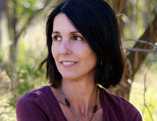 On Episode #68 of That's So Maven Podcast, we're chatting with naturopath Lara Briden all about women's health, healthy menstruation and how to support your menstrual health holistically and repair your period.