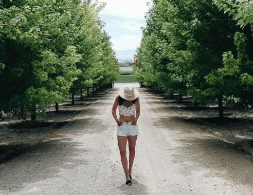 A boise, Idaho travel guide and what to do on your next trip to Southwest Idaho! #Idaho #Boise #travelguide
