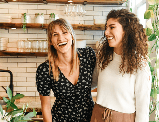 Welcome back to season 4! On Episode 71 of that's so maven we have Claire Anderson, the field marketing manager for dosist on the show chatting about cannabis 101.