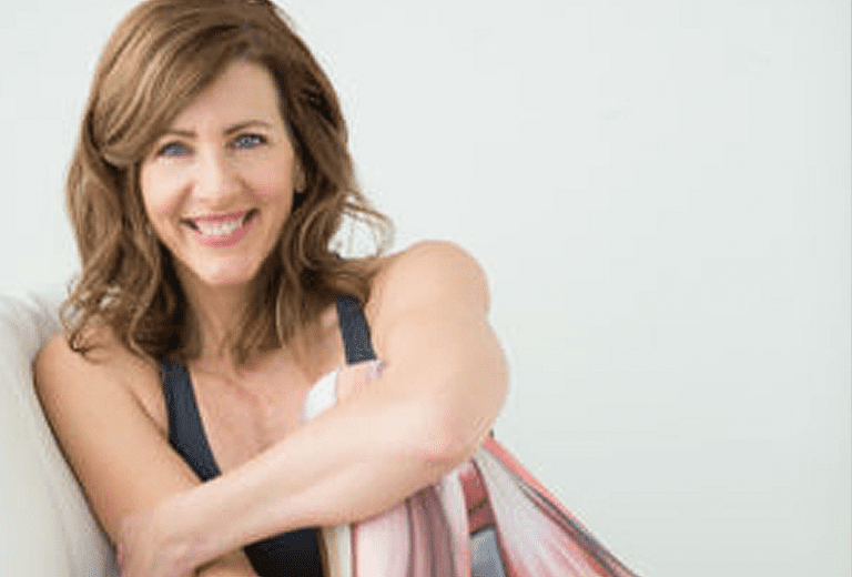 On episode #102 of the That's So Maven podcast Davida is chatting with Kim Vopni from Pelvienne Wellness all about the pelvic floor and how to take better care of it.