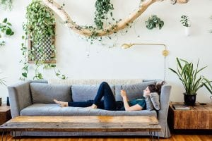 Cozy up this fall with this list of must-read books for fall. Perfect for a cool autumn day with a fuzzy blanket and mug of tea #bookworm #booklover #booksforfall