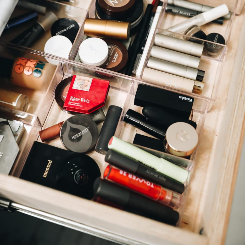 How to Recycle Beauty Products [From a Sustainability Expert!]
